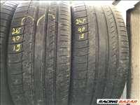 245/40 R19 használt Michelin nyári gumi