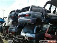 Toyota Previa alkatrészek