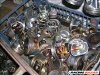 Volkswagen Vw,seat,skoda motoralkatrészek:főtengely,hajtókar,dugattyú,vez.tengely,hengerfej stb.