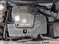 Volkswagen Golf IV 1.6 SR Benzin Sebességváltó váltó DLP