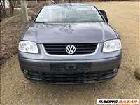 VW Touran 1.9pdtdi 105le  bontott alkatrészei