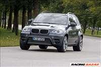 BMW x5 E70 gyári bontott alkatrészek