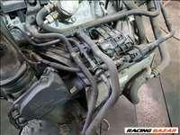 Volkswagen Golf VI 1.4 TSI szívósor, szívótorok 03C129711AD