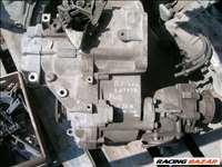 Volkswagen Golf V 2.0 TDI 4Motion 4x4 dízel 6 sebességes manuális váltó