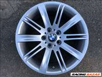 """1db gyári 18"""" BMW 5-6 Styling 120 alufelni. (2470093)"""