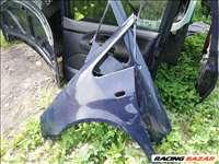 Seat Alhambra Sárvédő VW Sharan Sárvédő
