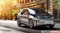BMW i3 gyári bontott alkatrészei kedvező áron kaphatók.