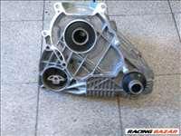 BMW x3 F25 osztómű ATC45L