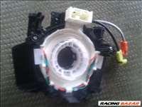 Nissan navara qashqai nv200 infiniti légzsák átvezető kábel Légzsákszalag légzsákgyűrű