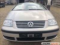 Volkswagen Sharan 2.0pdtdi 140le bontott alkatrészei