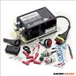 Armtech Hybrid elektromos áramtalanító szett
