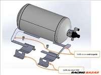 OMP anti-torpedo tab tűzoltórendszerhez