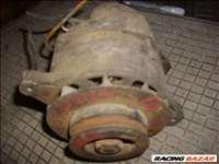 Moszkvics 412   1973 generátor