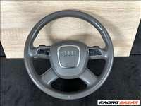 Audi A4 kormány F1 váltó, multikormány