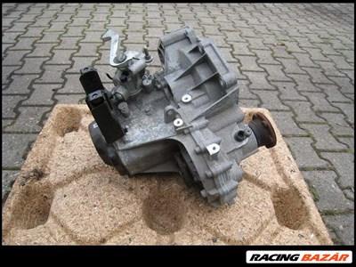 Skoda Fabia, VW Polo, Seat Ibiza 1.2 Benzin váltó