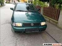 Volkswagen Polo  Classic 1.4i (APQ) sedan alkatrészenként eladó LS6T színben