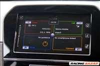Suzuki Vitara,S Cross,Swift,Ignis,Navigáció sd kártya 2020. 1 Év Garanciával!!
