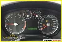 Ford Focus, C-Max 2004-2010 indítási problémák esetén műszerfal javítása garanciával, HELYSZÍNEN is!