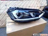 Vw Golf Sportsvan xenon fényszóró
