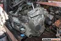 Volkswagen Sharan I 1.9 TDI vw sharan ford galaxy seat alhambra KKH PDTDI 6-os vátó 162000km eleladó