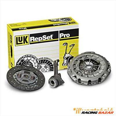 LuK 624 3527 33 RepSet Pro Kuplung szett
