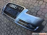 Audi A4 (B6/B7) Avant 2.0 TDI lökhárító, ajtó, sárvédő, motorháztető, homlokfal, lámpa
