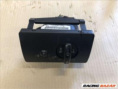 Ford Mondeo (3rd gen) Lámpa kapcsoló