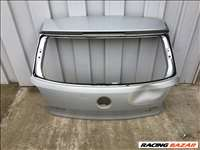 VW Polo 6R Csomagtér Ajtó