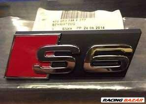 S6 jel grill / hűtő rácsra