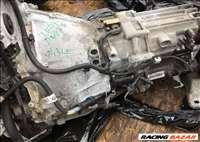 BMW 118D, 318D motor váltó porlasztócsúcs hengerfej önindító klímakompresszor 85827778 F. E széria