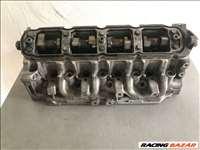 Opel Vivaro 1.9 DCI Felújított Hengerfej, Garanciával
