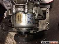 BMW X3 F25 30D ATC 450 OSZTÓMŰ