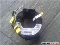 Honda Civic 2006 - 2011 légzsák átvezető szalag kábel légzsák gyűrű új
