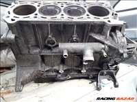 Suzuki grand vitara 1.6 16V benzin motorblokk