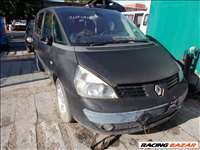 Renault Espace IV bontott alkatrészei