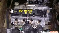 Peugeot 2.0 HDI motor eladó