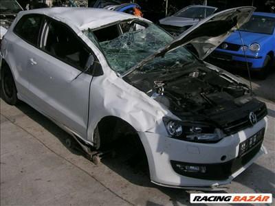 Eladó Volkswagen Trendline