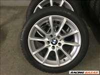 BMW F10 F11 F12 5Er 6Er Styling 281 8X18-as 5X120-as ET30-as könnyűfém felni garnítúra