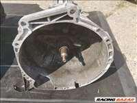 BMW 1,3 318D 118D széria N47D20 motorkodú 6 sebességes manuális váltó