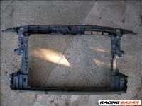Audi a3 homlokfal 2000-2100