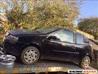 Fiat Punto 1.2 8V (2003 - 2012) bontott alkatrészek 77000KM!!!