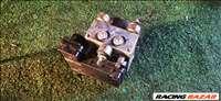 Mazda 6 (1st gen) (2002 - 2008) ABS hidraulika blokk tömb kocka MD122WD6A27E2 436E233