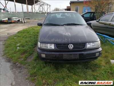 Eladó Volkswagen Passat CL 1.6 (1595 cm³, 100 PS) (B4)