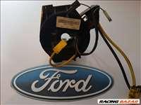 Ford Transit légzsák átvezető szalag.  (YC1T-14A664-AE)