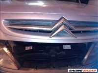 Citroën Xsara bontott alkatrészei