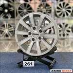 Momo 16 -os új felni, alufelni, 5x120, BMW e46 e90 e91   (261)