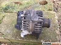 Boxer-Jumper 3.0 hdi Bosch generátor-
