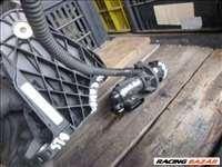 VW TOURAN 2008 FELSŐ KUPLUNG MUNKAHENGER 1K0 927 810 D