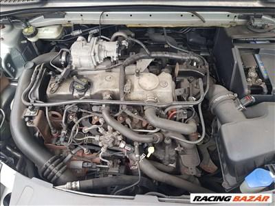 Ford mondeo sebességváltó váltó 1.8 tdci gyári s-max galaxy focus connect c-max
