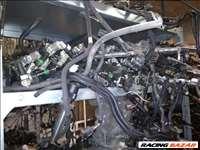Ford Focus/C-Max Fűtésszabályozó bowden